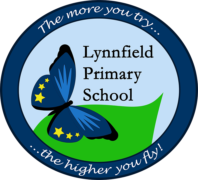 Lynnfield Primary School