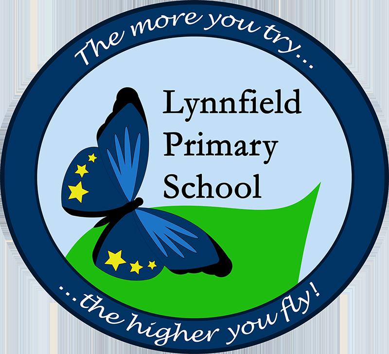 Lynnfield Primary School